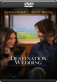 Destination Wedding [ 7896 ]