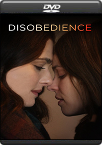 Disobedience [ 7821 ]