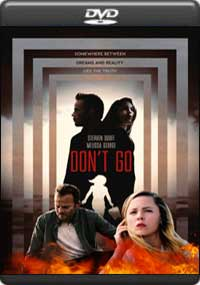 Don't Go [ 7977 ]