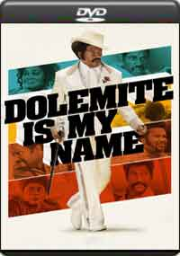 Dolemite Is My Name [ 8351 ]