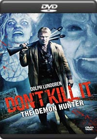 Don't Kill It [7155]
