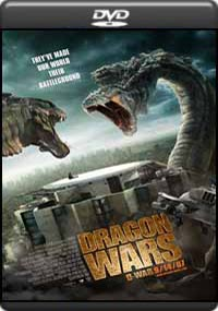 Dragon Wars [1033]