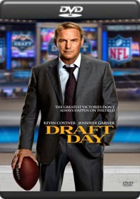Draft Day [7151]