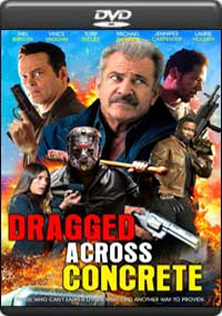 Dragged Across Concrete [ 8137 ]