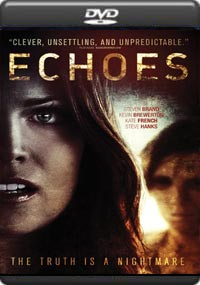 Echoes [6324]