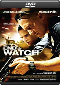 End of Watch [5240]