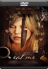Eat Me [ 7681 ]