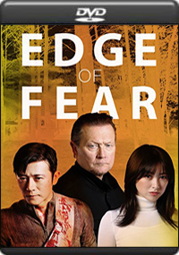 Edge of Fear [7852]