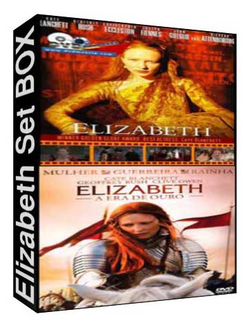 Elizabeth Set Box [ 2186 ,1175 ]