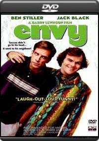 Envy [1010]