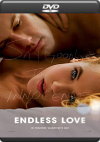Endless Love [5829]