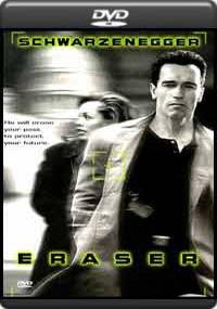 Eraser [1400]