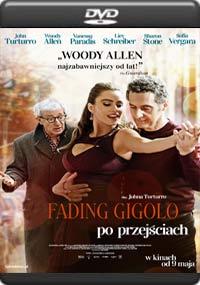 Fading Gigolo [5915]