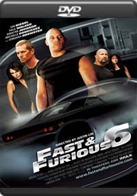 Fast & Furious 6 [5440]