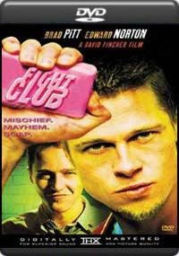 Fight Club [753]