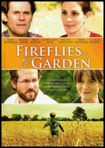 Fireflies in the Garden [3227]