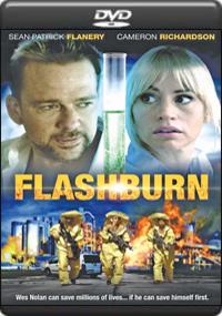 Flashburn [ 7527 ]