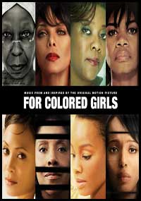For Colored Girls [4179]