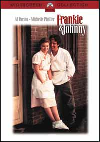 Frankie and Johnny [916]
