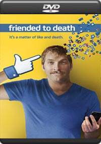 Friended to Death [5828]