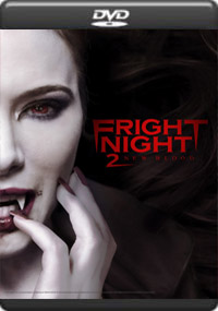Fright Night 2: New Blood [5515]