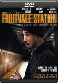 Fruitvale Station [5585]