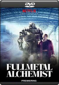 Fullmetal Alchemist [ 7654 ]