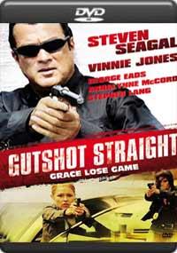Gutshot Straight [6251]