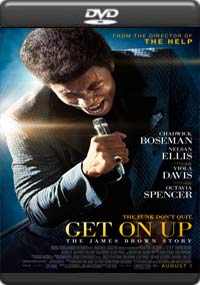 Get on Up [6142]