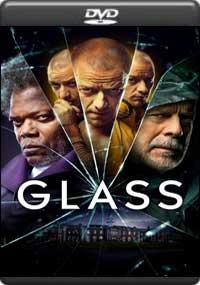 Glass [ 8142 ]