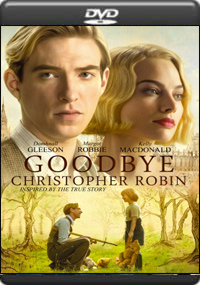 Goodbye Christopher Robin [ 7556 ]