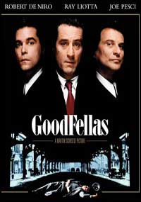 Goodfellas [748]