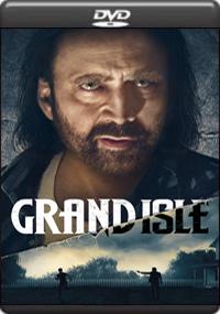 Grand Isle [ 8383 ]