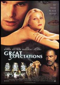 Great Expectations [2831]