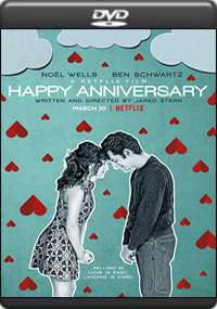Happy Anniversary [ 7719 ]