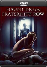 Haunting on Fraternity Row [ 7980 ]