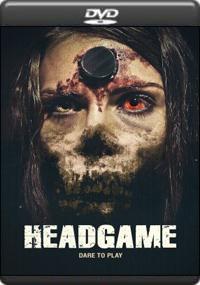 Headgame [ 7622 ]