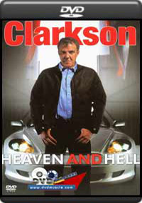 Clarkson Heaven and Hell [2001]