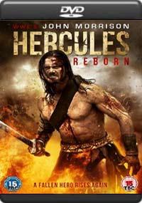 Hercules Reborn [5911]