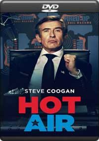 Hot Air [ 8274 ]
