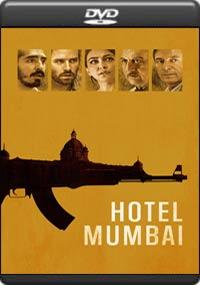 Hotel Mumbai [ I - 595 ]
