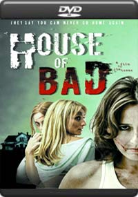 House of Bad [5849]