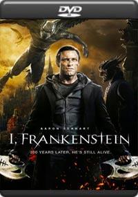 I, Frankenstein [5814]