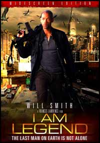I Am Legend [1080]