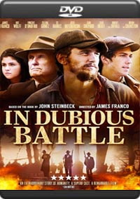 In Dubious Battle [7068]