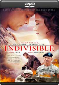 Indivisible [ 8071 ]