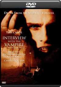 Interview with the Vampire The Vampire Chronicles [1754]