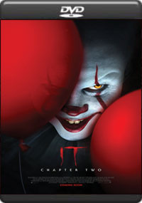It Chapter Two [8361]
