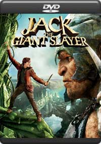 Jack the Giant Slayer [5409]