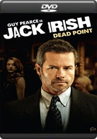 Jack Irish: Dead Point [5805]
